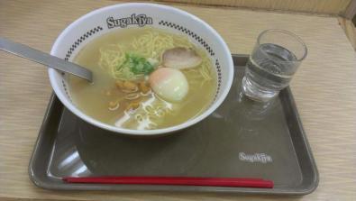 sugakiya01.jpg