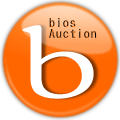 bs-icon.png
