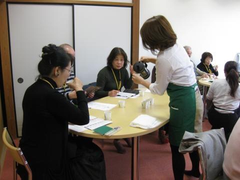 地域福祉課181③縮小