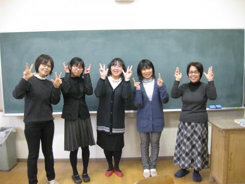 地域福祉課183③縮小