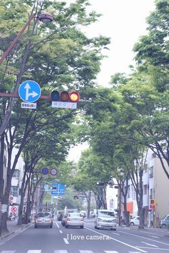 IMG_2013_04_17_9999_58信号待ち