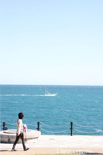 海IMG_2013_05_02_9999_26