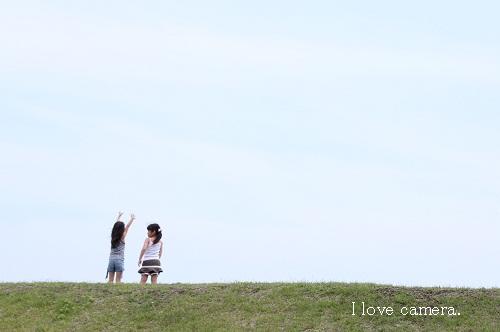IMG_2013_05_13_9999_初夏3
