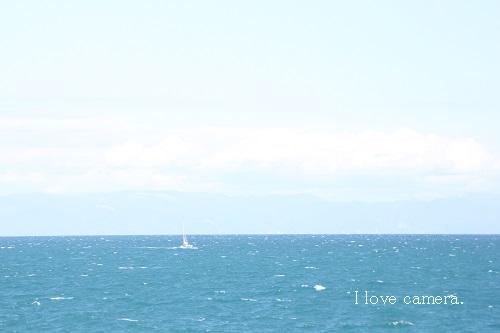 海IMG_2013_05_02_9999_13