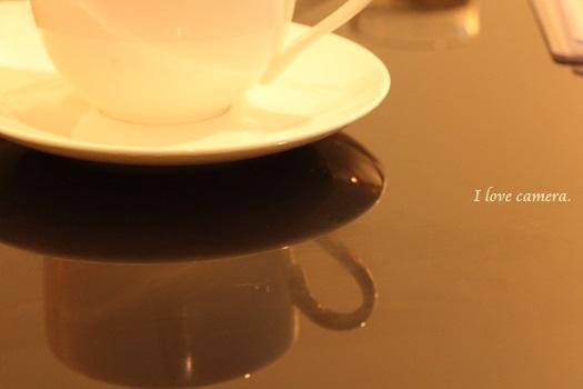 IMG_2014_11_11_9999_3コーヒーカップ