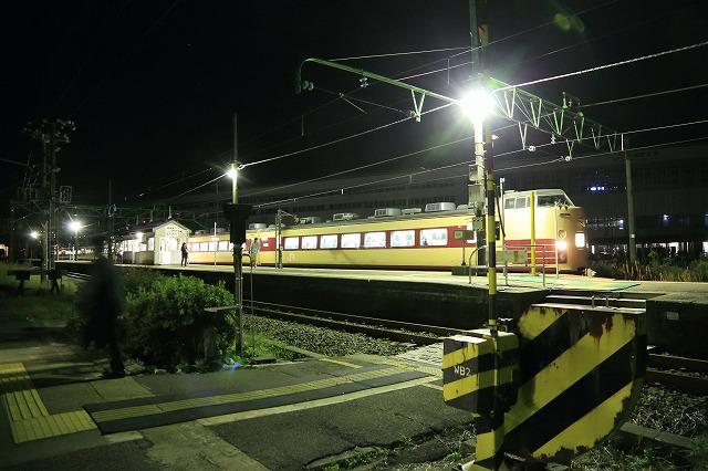 s-IMG_9071.jpg