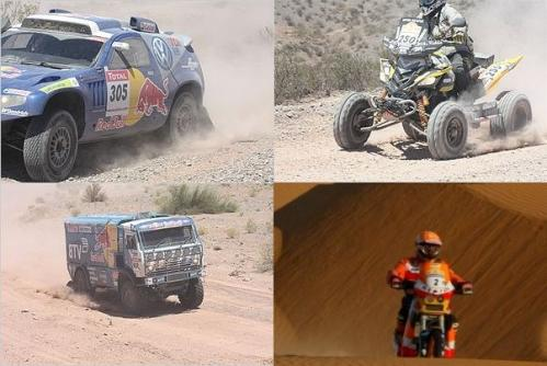 Rally_Dakar_2009_winers.jpg