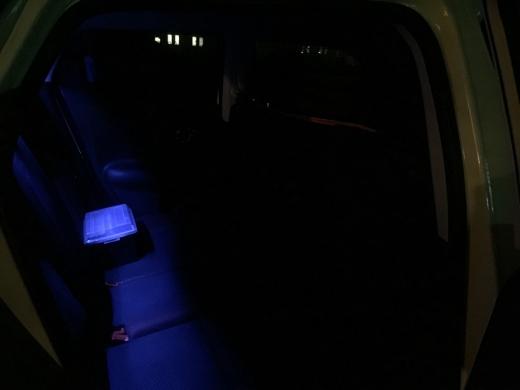 20141124002_暗い後部座席
