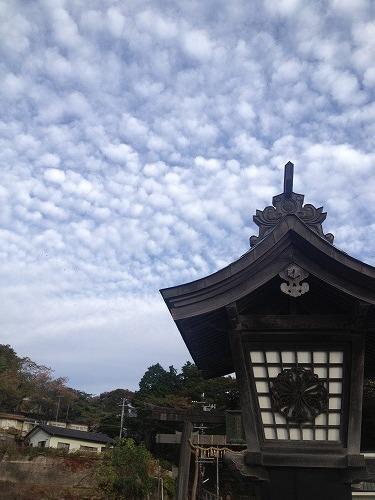 画像2012.11.1 001