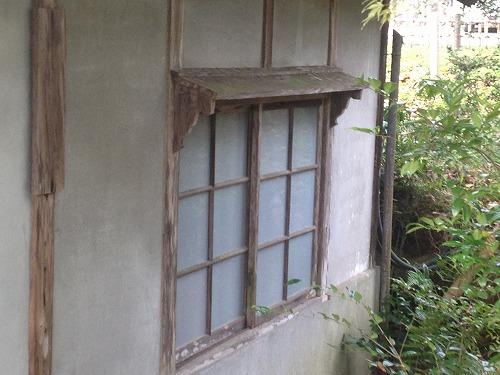 画像2012.11.1 011