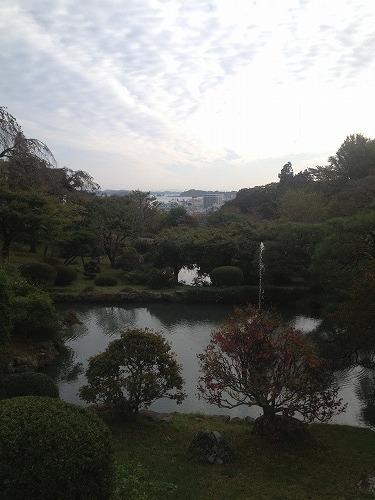 画像2012.11.1 008