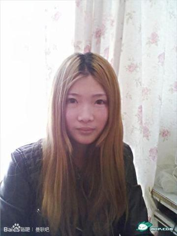 ies_1019005.jpg
