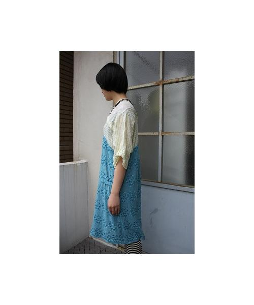 IMG_9523_small.jpg