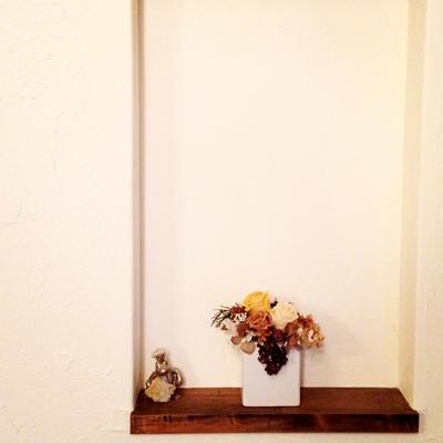 2014-10-11_1.jpg