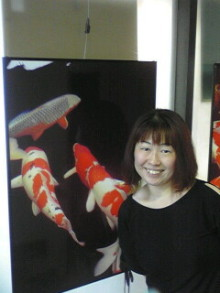 極楽手帳~写真家&タロット鑑定士EMYのブログ-ST331706.jpg