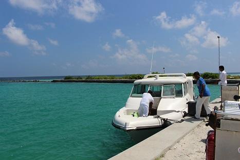 maldives003.jpg