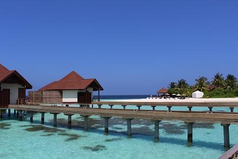maldives005.jpg