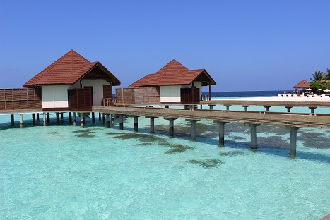 maldives006.jpg