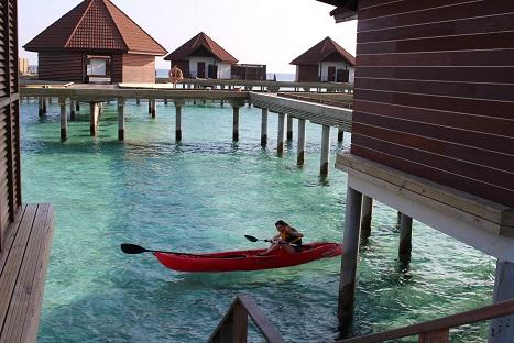 maldives011.jpg