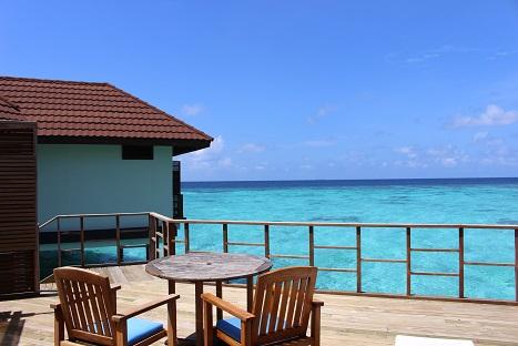 maldives015.jpg