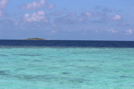 maldives016.jpg
