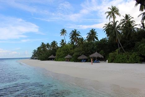 maldives022.jpg