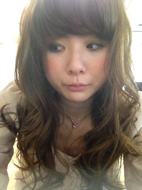 日本代表・柿谷曜一朗の姉・柿谷結衣の画像