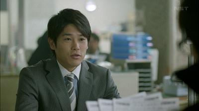 スーツ姿の内田篤人の画像