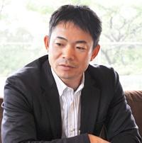 仁志敏久が女性問題(山本モナ)で離婚?