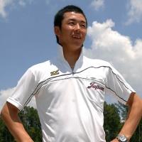 斎藤佑樹に引退の噂…戦力外通告で解雇も…