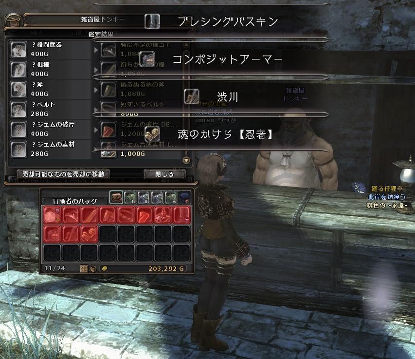 wo_20131110_205214.jpg