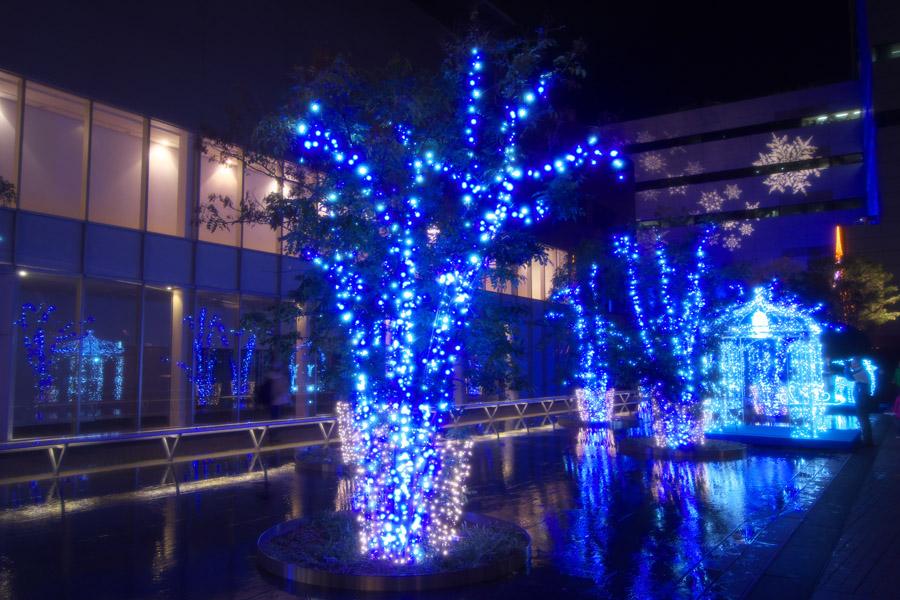 20140126_朝日放送前_6
