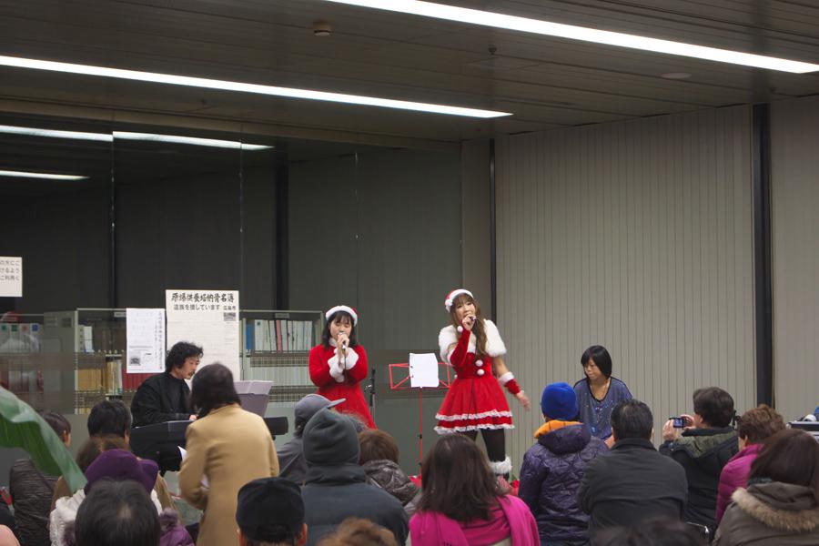 20140130_大阪市役所_5