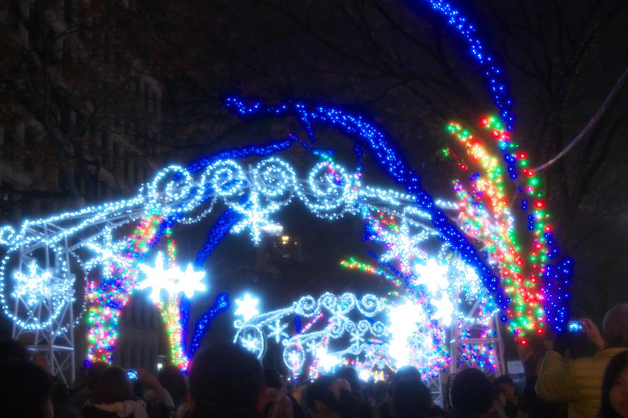 20140201_大阪光のルネサンス_1