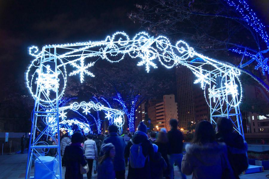 20140201_大阪光のルネサンス_4