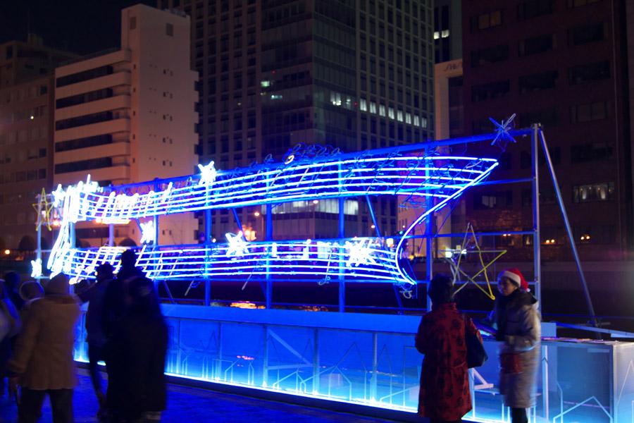 20140201_大阪光のルネサンス_8