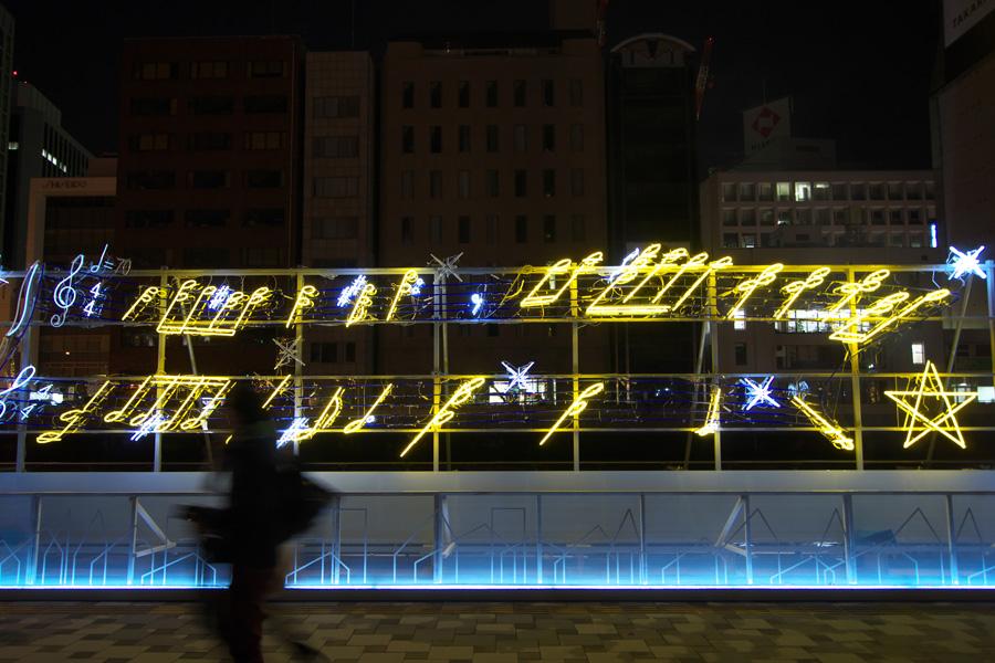 20140201_大阪光のルネサンス_9