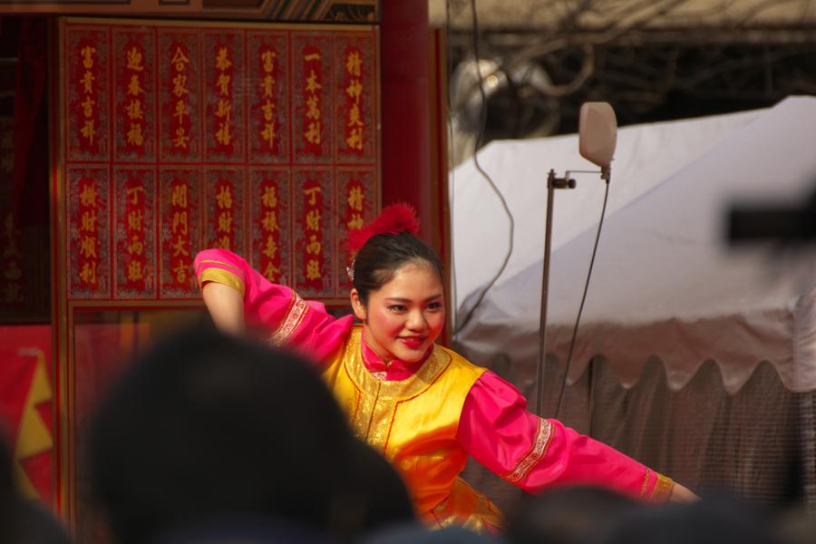 20140202_春節祭_9