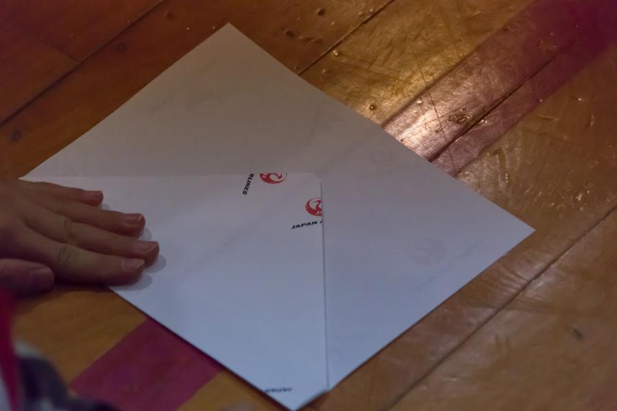 20140210_折り紙ヒコーキ教室_4