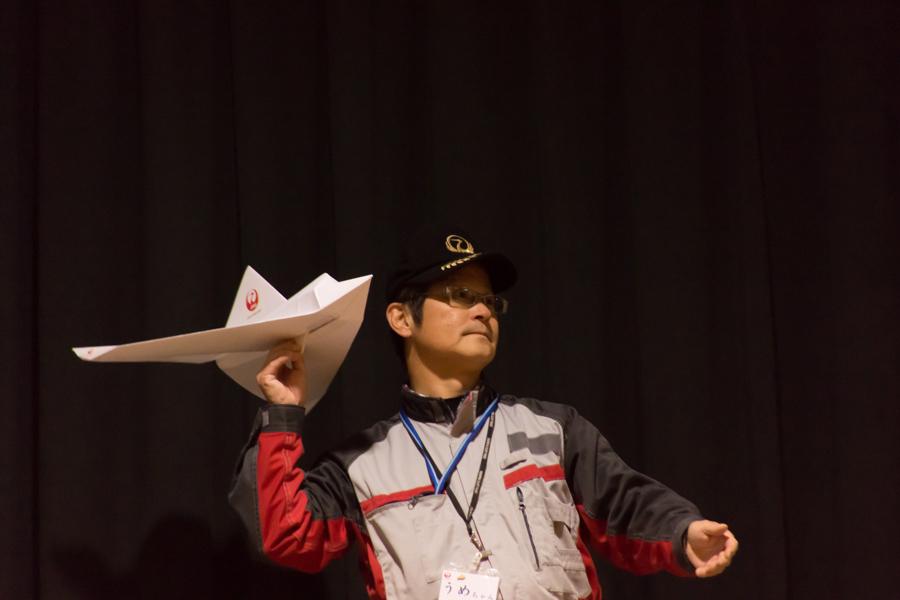 20140210_折り紙ヒコーキ教室_7
