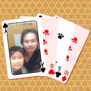 yuichiro_convert_20141104140317.png