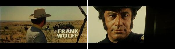 FrankWolff-5.jpg