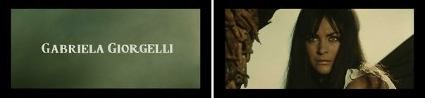 GabriellaGiorgelli-1.jpg