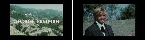 GeorgeEastman-6.jpg