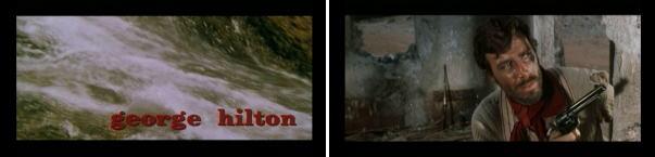 GeorgeHillton-1.jpg
