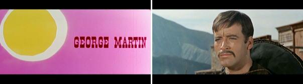 GeorgeMartin-2.jpg