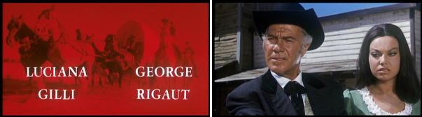 GeorgeRigaud-1.jpg