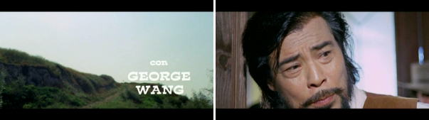GeorgeWang-4.jpg