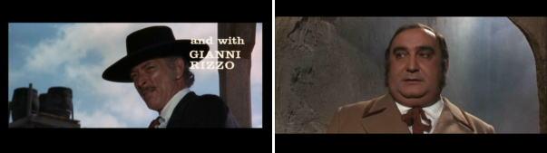 GianniRizzo-5.jpg