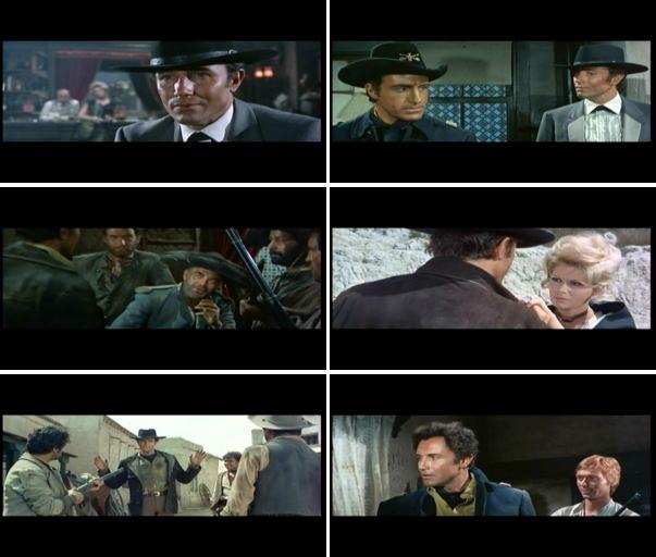 movie-97.jpg